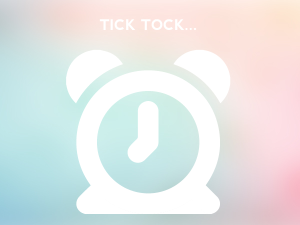 Tick-Tock-01