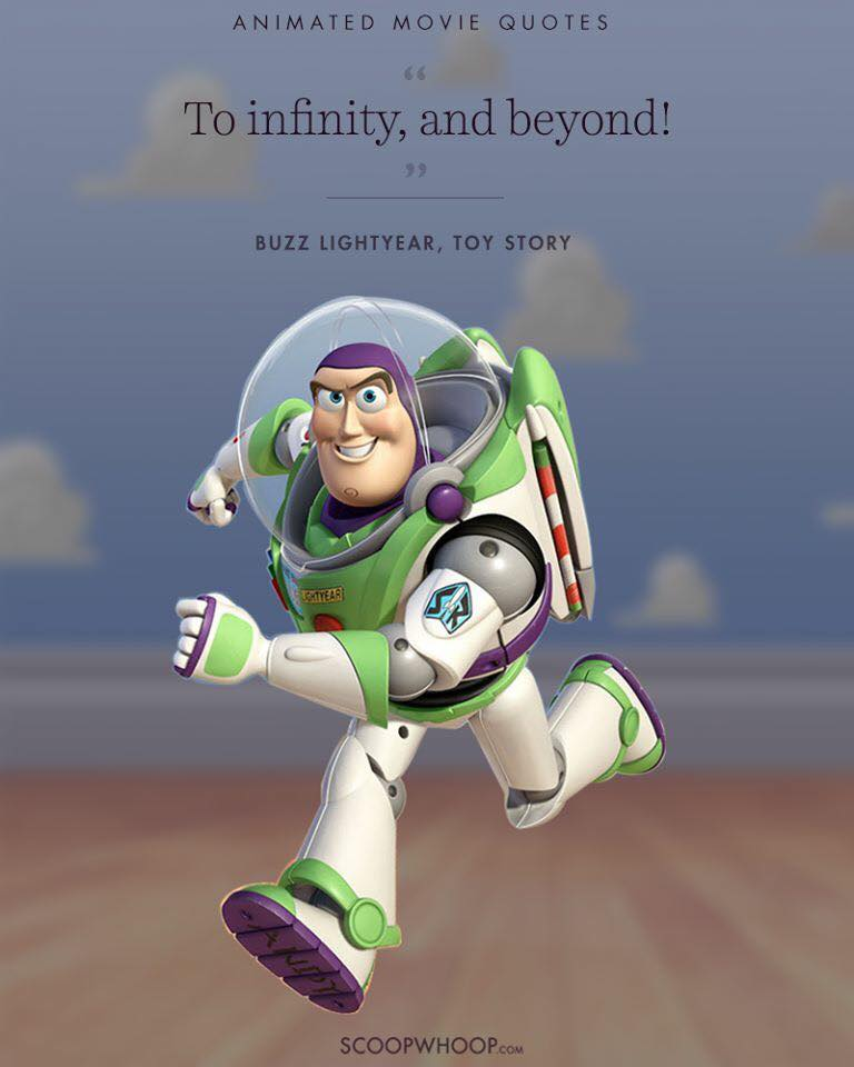 Animated Movie Quotes10