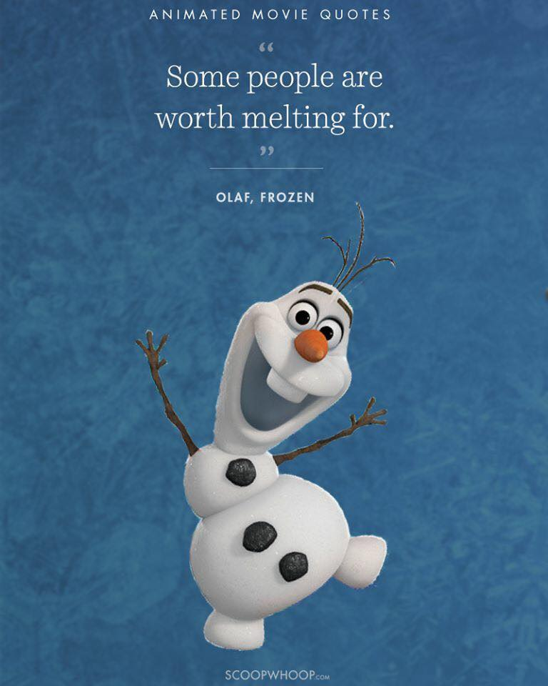 Animated Movie Quotes11