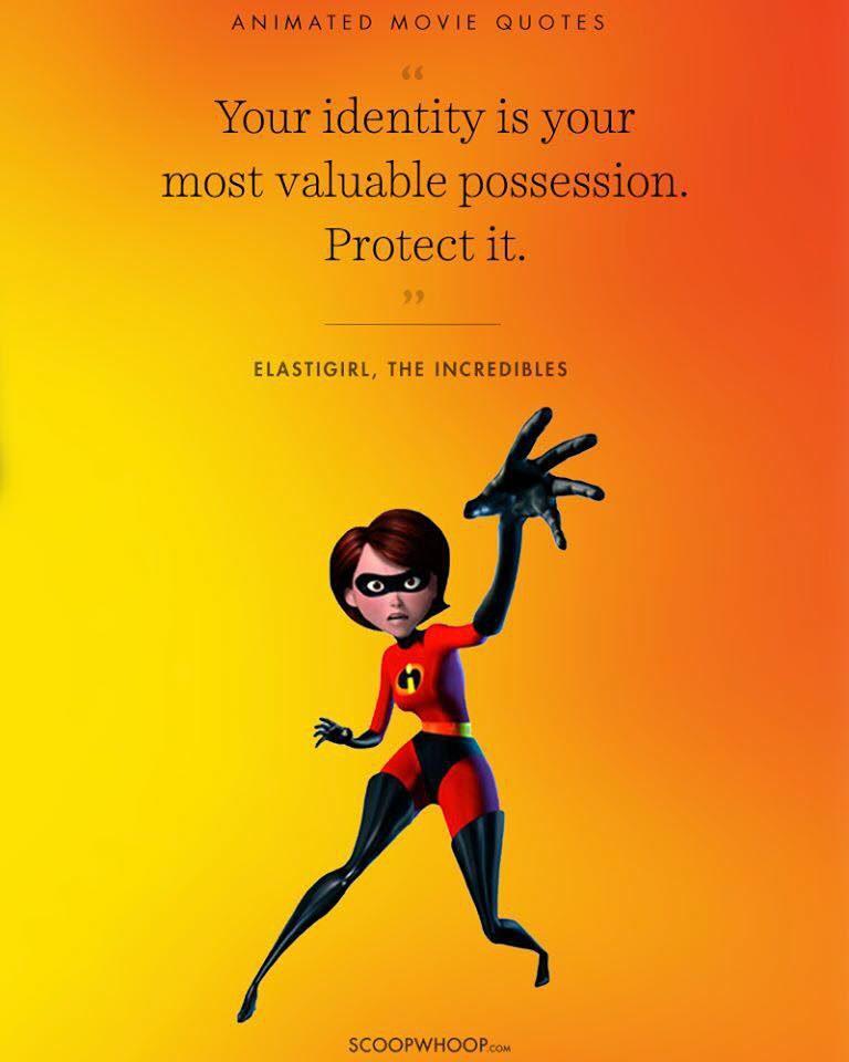 Animated Movie Quotes13