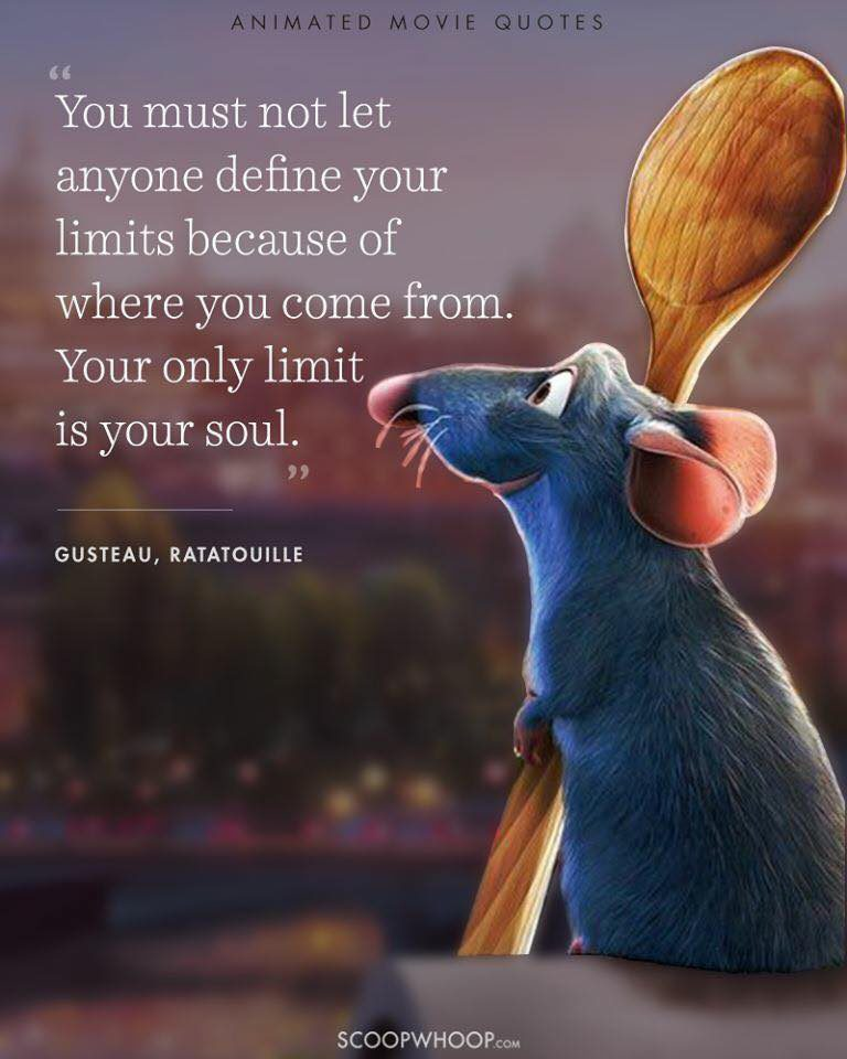 Animated Movie Quotes2