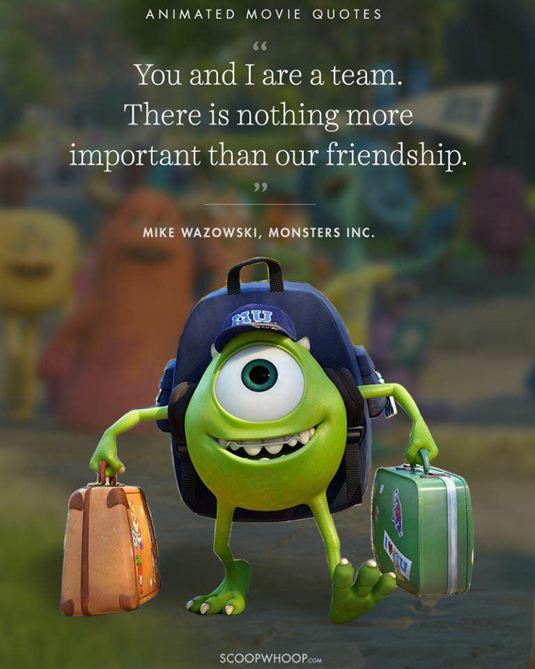 Animated Movie Quotes3