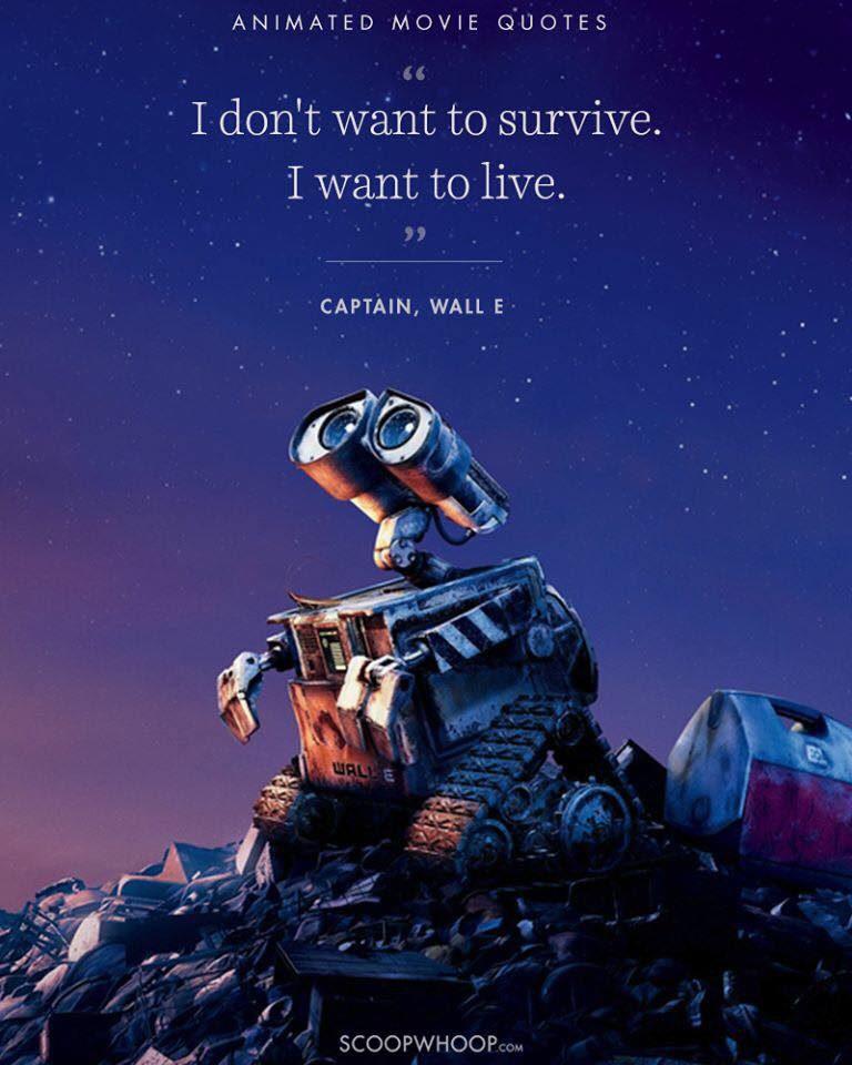 Animated Movie Quotes6