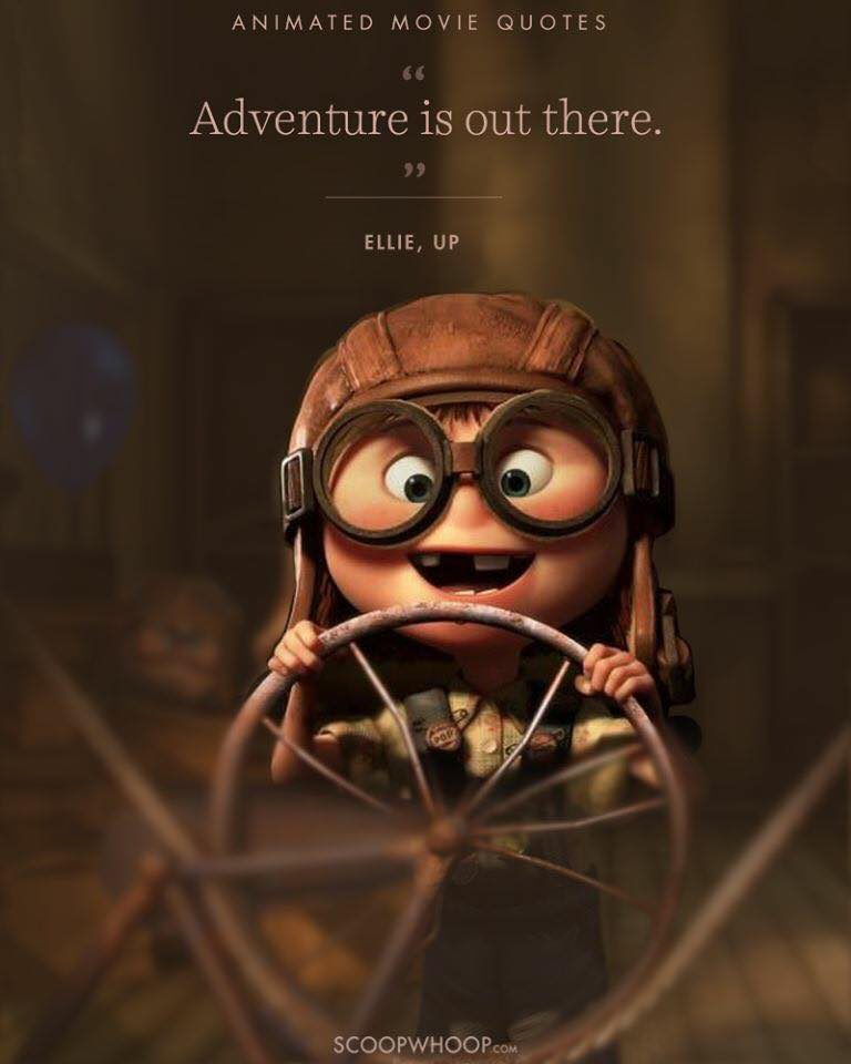 Animated Movie Quotes7