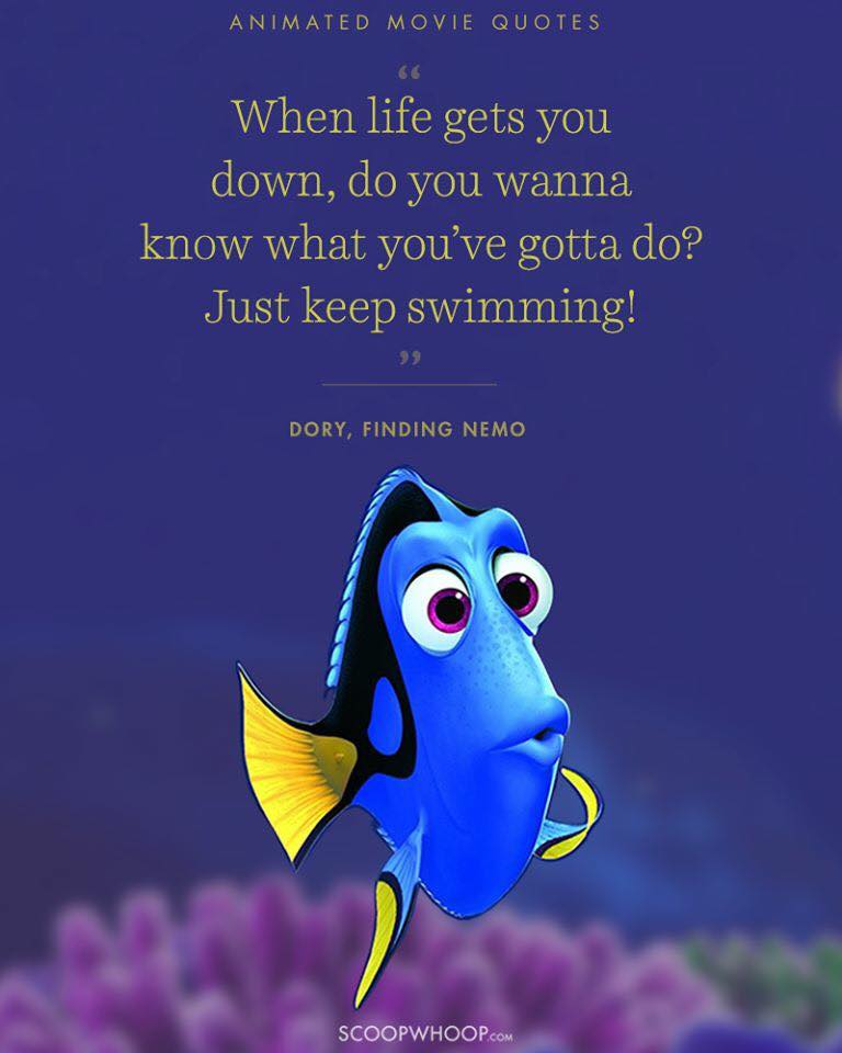 Animated Movie Quotes8