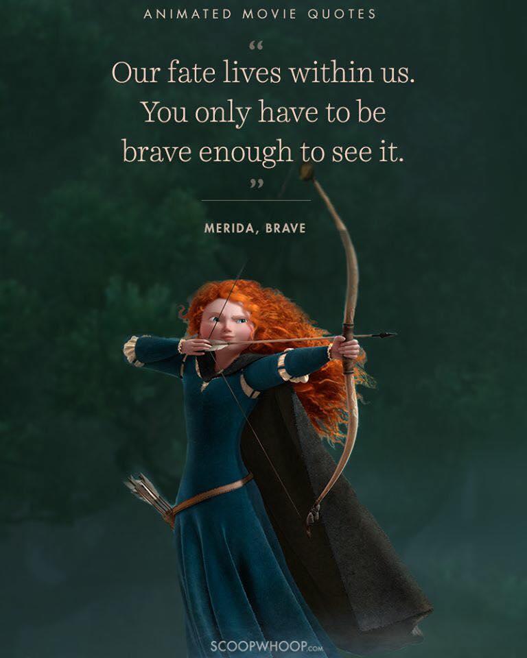 Animated Movie Quotes9