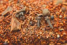 Rooibos-Spiced-Chai-e1436004420795
